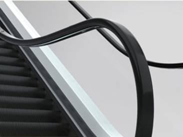 珠海自动扶梯